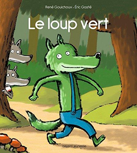 """<a href=""""/node/15246"""">Le loup vert</a>"""