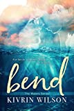 Best Erotic Romance - Bend (The Waters Series Book 1) Review