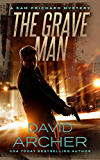 Mystery: The Grave Man - A Sam Prichard Mystery Thriller (English Edition)