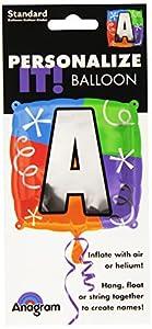 Amscan - Accesorio para maquetas (Globalgifts 2458401)