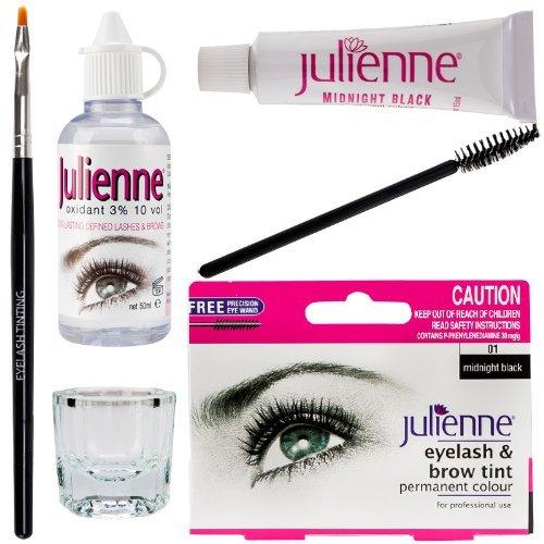 julienne-farbeset-fur-augenbrauen-und-wimpern-umfasst-farbemittel-burste-und-behalter-schwarz-intens