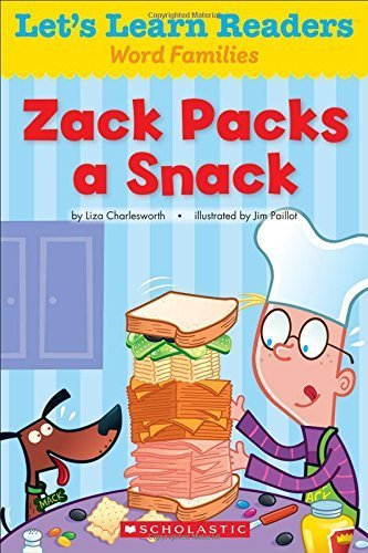 lets-learn-readers-zack-packs-a-snack-by-teaching-resources-scholastic-2014-paperback