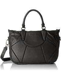 suchergebnis auf f r liebeskind taschen sale schuhe handtaschen. Black Bedroom Furniture Sets. Home Design Ideas