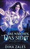 ISBN 1631424157