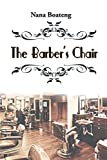 The Barber's Chair (English Edition)