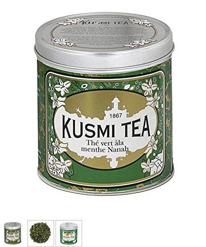 kusmi-tea-de-paris-spearmint-green-tea-te-verde-y-menta-lata-250gr