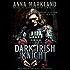 Dark Irish Knight (Montbryce~The Next Generation Medieval Romance Series Book 1)