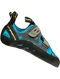 La Sportiva Tarantula, size Schuhe (EUR):35.5;Farbe-LaSportiva:blue