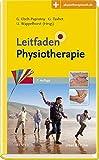 Leitfaden Physiotherapie: Mit Zugang zur Medizinwelt -