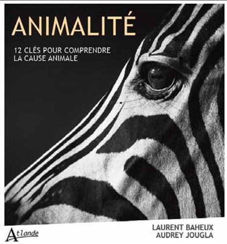 Animalité : 12 clés pour comprendre la cause animale
