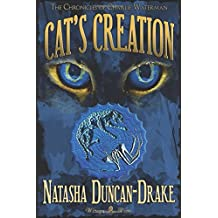 Cat's Creation (The Chronicles of Charlie Waterman)