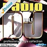 Radio DJ - Vol. 1