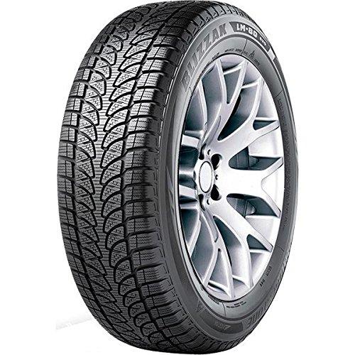 Pneu Hiver Bridgestone BLIZZAK LM80 EVO 215/70 R16 100 T