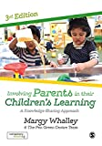 Involving Parents in their Children's Learning: A Knowledge-Sharing Approach