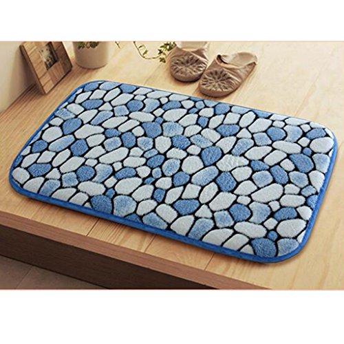 subbye-tapis-de-porte-40-60cm-machine-a-parement-en-marbre-lavable-epaissir-hall-dentree-cuisine-tap