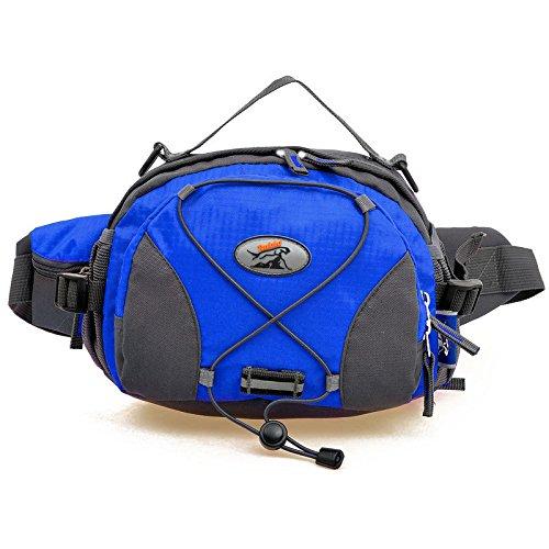 Outdoor-Reiten Sport Utility Taschen d