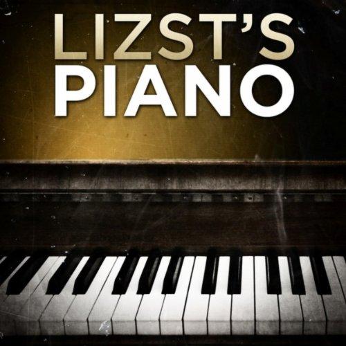 Lizst's Piano