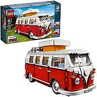LEGO Creator VW T1 Campingbus Exclusiv