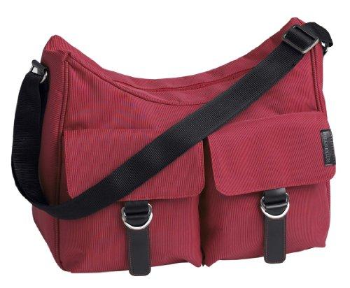 little-lifestyles-39-x-15-x-31-cm-city-hobo-shoulder-bag-raspberry