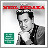 Songbook [Double CD]