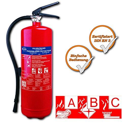 nach-din-en-3-zertifizierter-feuerloscher-brandloscher-pulverloscher-mit-druckanzeige-und-wandhalter