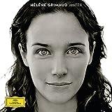 Songtexte von Hélène Grimaud - Water