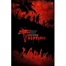 "CGC Große Poster – Dead Island Riptide PS3 XBOX 360 – oth153, 24"" x 36"" (61cm x 91.5cm)"