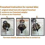 250w-Spazzola-elettrica-Motore-per-Bicicletta-elettrica-acceleratore-con-Chiave-Interruttore-e-Batteria-di-voltaggio-Semplice-Motore-Kit-per-Il-bricolage-e-Bike