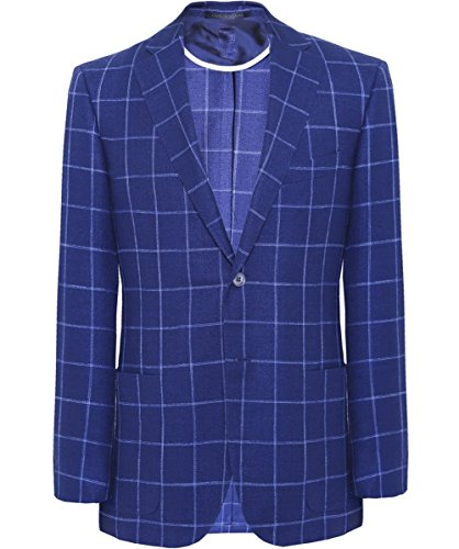 corneliani-silk-blend-blanket-check-jacket-blue-uk40-eu50