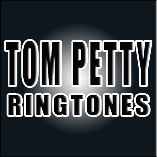 tom-petty-ringtones-fan-app