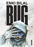 Bug volume 2