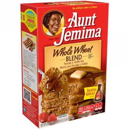aunt-jemima-whole-wheat-blend-pancake-waffle-mix-35-oz-992g