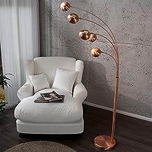 pied lampe cuivre. Black Bedroom Furniture Sets. Home Design Ideas