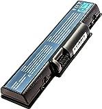 Batterie 4400mah passend für Packard bell easynote PAWF5 PAWF7 TJ61 TJ62 TJ63 TJ64 TJ65 TJ66