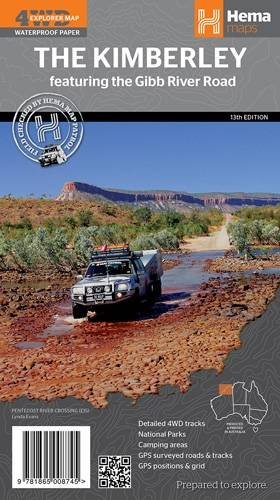 hema-maps-the-kimberley-featuring-the-gibb-river-road
