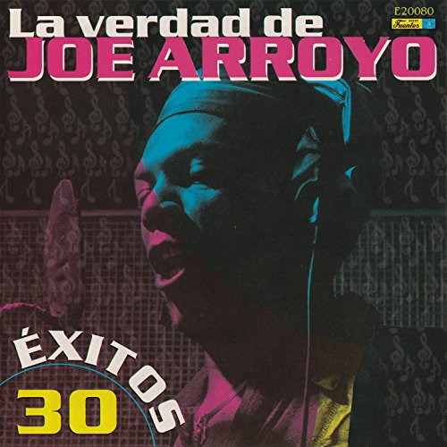 Yamulemau - Joe Arroyo