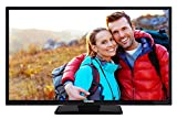 Telefunken XH32A301 81 cm  Fernseher