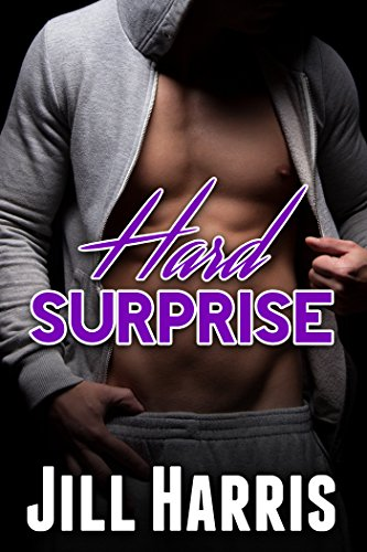 ROMANCE: Hard Surprise (Hot Taboo Menage) (English Edition)
