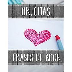 100 Frases De Cafe Y Amor Para Enamorar Con Café 2018