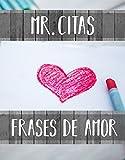 Libros Descargar en linea 100 Frases de Amor (PDF y EPUB) Espanol Gratis