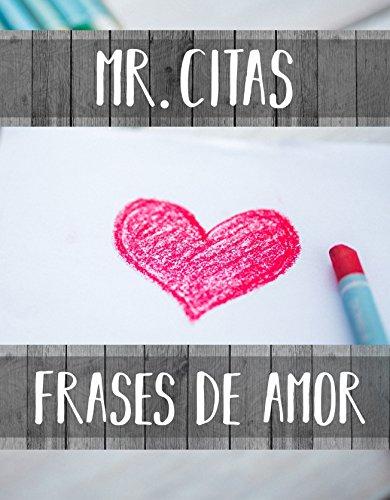 100 Frases De Amor Pdf Gratis Libro Descargar