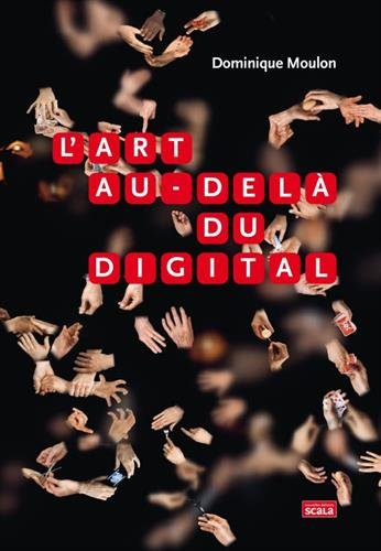 L'art au-delà du digital
