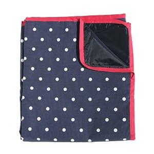 picknickdecke wasserabweisend