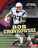 Best Wishes New Jobs - Rob Gronkowski (Sports All-Stars) Review