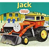 Thomas & Friends: Jack (Thomas Story Library)