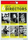 6 Best Hollywood Directors
