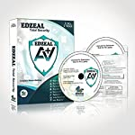 Edzeal Total Security is a premium security and protection solution for your PC brought by EDZEAL which can be used everybody. It protects your PC against all types of data thefts and threats. In today's fast paced life, data protection and safety is...