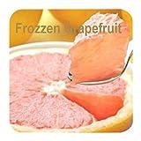 Dark Burner Frozen Grapefruit Aroma