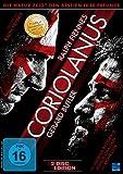 Coriolanus Disc Edition) (Prädikat:Besonders kostenlos online stream
