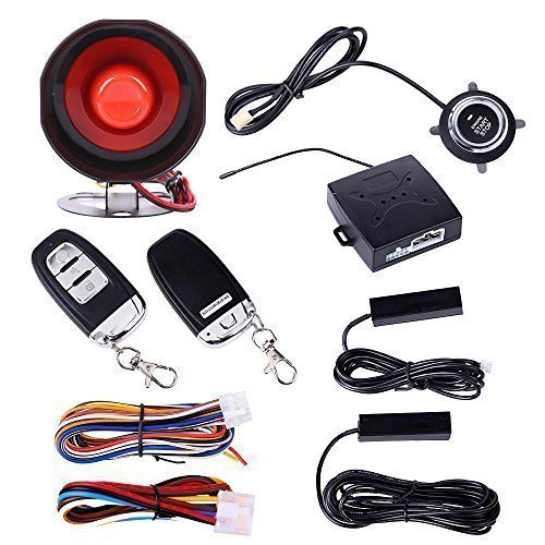 easyguard-ec003-rolling-code-smart-key-pke-passive-keyless-entry-car-alarm-system-push-button-start-